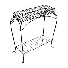 Planter With Legs by Plant Stand Frighteningngular Plant Stand Picture Inspirations
