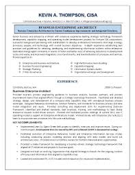 professional resume objective statement examples objectives for