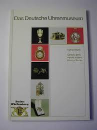 Uhrenmuseum Bad Grund Uhrenmuseum Zvab