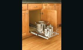 panier de cuisine panier coulissant pour cuisine panier coulissant pour cuisine panier