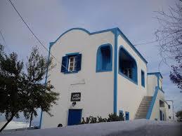 chambre d hote santorin villa firostefani chambres d hôtes firostefani