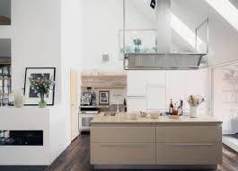 kitchens designs australia kitchen modern kitchen cabinets gorgeous modern kitchen cabinets