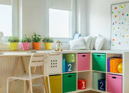 Organize Kids Room by How To Declutter And Organize Your Kid U0027s Stuff Before Christmas