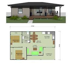 granny flat floor plan enchanting 2 bedroom granny flat floor plans and bottlebrush