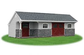 shed style carriage house shed carriage house style sheds by star