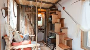 tiny house rentals in new england best tiny house vacation rentals in the united states cnn travel