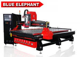 Wood Machines In South Africa by Used Woodworking Machines South Africa Popular Used Woodworking