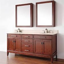 Double Sink Vanity Mirrors Bathroom Cabinets Bathroom Mirror Ideas Bathroom Vanities And
