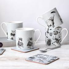 meet dougal scottish mug and coffee cups tea cups funny coffee mugs
