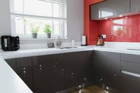 what is kitchen design kitchen kitchen small kitchen design layouts farmhouse kitchen