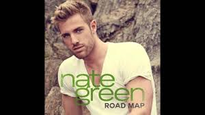 Back Road Maps Nate Green Back Road Audio Youtube