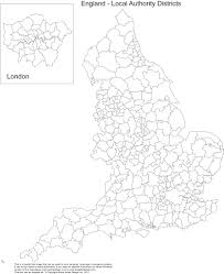 A Map Of England by Printable Blank Uk United Kingdom Outline Maps U2022 Royalty Free