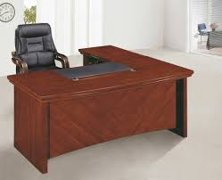 l shaped computer desk office depot charming brown wooden also capticating gaming computer desks