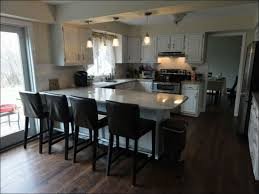 where can i buy a kitchen island kitchen stainless steel kitchen island kitchen island small