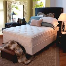 cool types of bed mattresses style a exterior design new at single