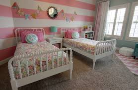 girls white beds bed little girls beds stunning little twin bed 87