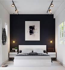 schlafzimmer schwarz wei schöne schwarz weiß schlafzimmer inspiration design und ideen