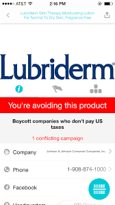cool u201cgreen u201d apps that help you shop ethically