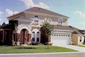 vacation homes in discount orlando vacation homes disney theme park vacation