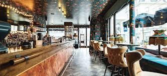 Wohnzimmer Bar Z Ich Fnungszeiten Aktuelle Themen Zu Schweiz Falstaff