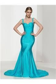 20 best cheap formal dresses images on pinterest