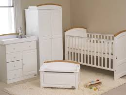 Infant Bedroom Furniture Sets Remodell Your Home Decor Diy With Great Cheap Baby Bedroom