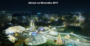 Siã Ge De Bain Bã Bã Pas Cher Adventni Trhy Na Moravskem Namesti Cz 2016