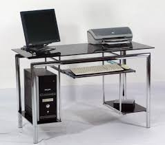 Officemax Student Desk Best Computer Desks Ideas About Two Person Desk On With Glass