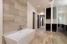 bathroom design photos fabulous modern bathroom with tub 17 exles of modern bathroom