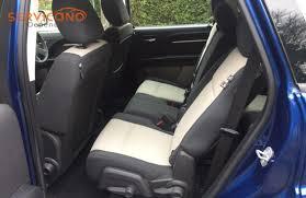 Dodge Journey Diesel - servicano ltd dodge journey sxt crd auto diesel 7 seater
