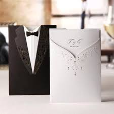 stin up wedding cards 36 best invitation n souvenir images on marriage