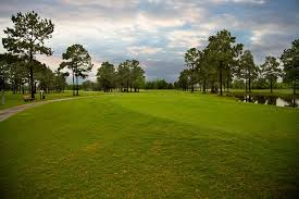 dickinson golf beacon lakes golf club 281 337 1459
