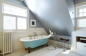 Bathtub Decorations Colorful Bathtub Ideas Bathroom Decor Pictures