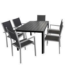 Wohnzimmerm El G Stig Alu Gartenmöbel Set Günstig Fresh Furnitures