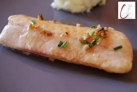 cuisiner le lieu jaune carnet de cuisine lieu jaune mariné huile de sésame et gingembre