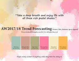 373 best modevoorspelling 2017 images on pinterest winter trends