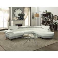 Tufted Sectional With Chaise Sectional Sofas Sectional Couches Sears