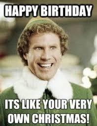 21st Birthday Memes - happy belated birthday ecard google search just smiles