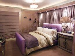 coolest romantic bedroom designs with bold colours 42 remodel home