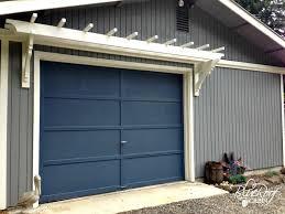 How To Build A Trellis Blue Roof Cabin Diy Garden Trellis