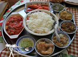 cuisine ile maurice voyages et expériences où manger dans l ouest et le sud de l île