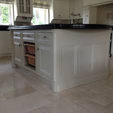 hand painted kitchen celbridge u2013 the decorators