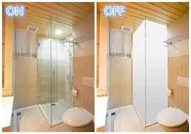 shower door shower door film inspiring photos gallery of doors