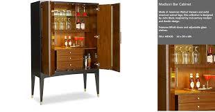 bar cabinet furniture furniture bar cabinet valeria furniture bar cabinet furniture