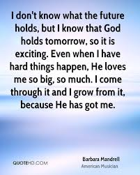 He Loves Me Not Quotes by Barbara Mandrell Quotes Quotehd