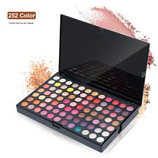 compare prices on eye makeup pallets online shopping buy low