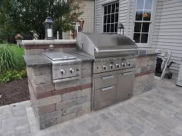 Best Outdoor Kitchen Outdoor Kitchen Decks Outdoor Kitchen Ideas Storage Outdoor
