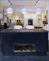 kitchen awesome grand kitchen designers edinburgh designers