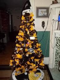 ornaments steelers ornaments pittsburgh