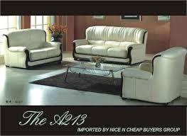 NICE N CHEAP FURNITURE LOUNGE ROOM FURNITURE - Cheap sofa melbourne